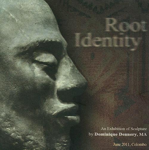 bio_roots_3
