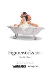 figureworks-2013-postcard-1-1-1